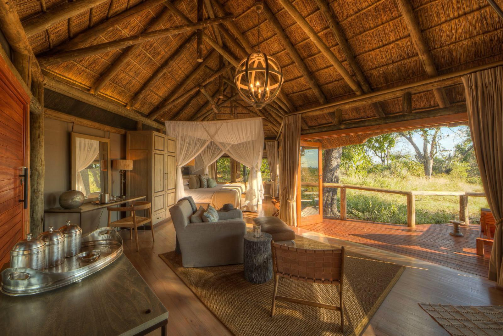 Camp-Moremi-Okavango-Delta-Botswana-9