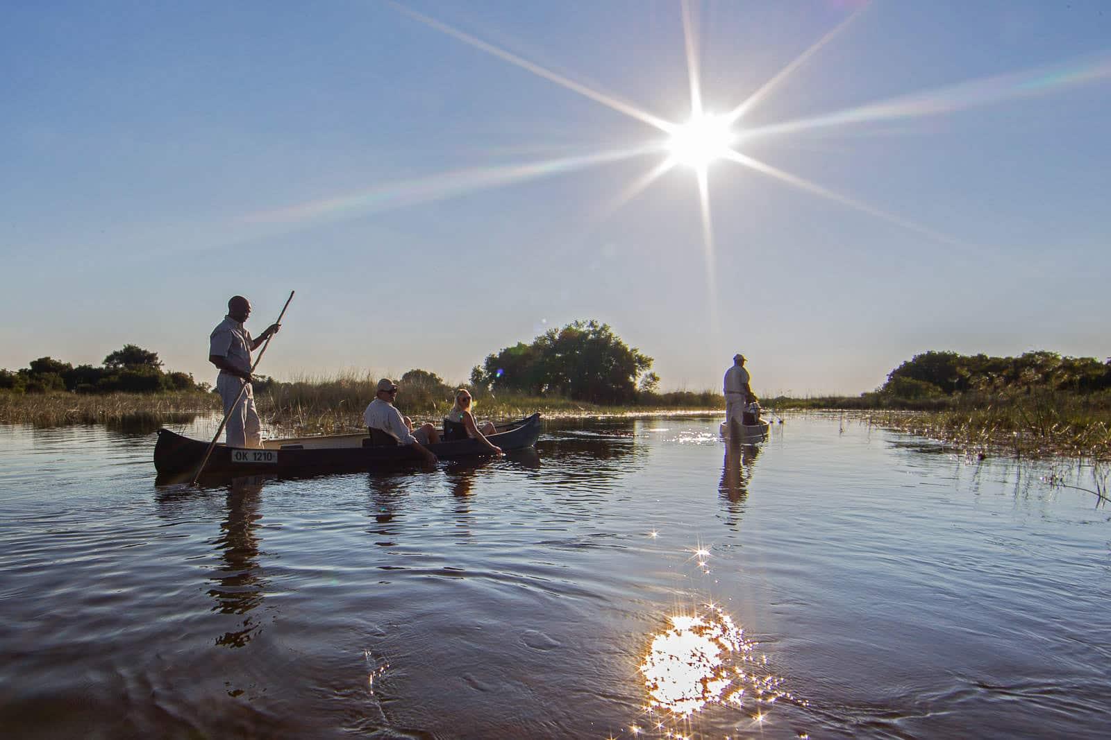 Camp-Okavango-Delta-Botswana-1