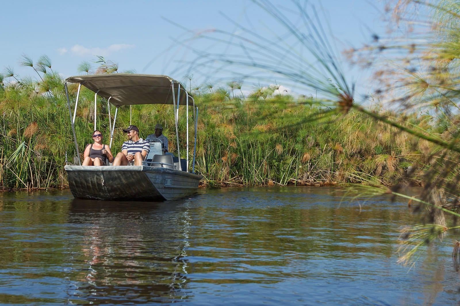 Camp-Okavango-Delta-Botswana-2