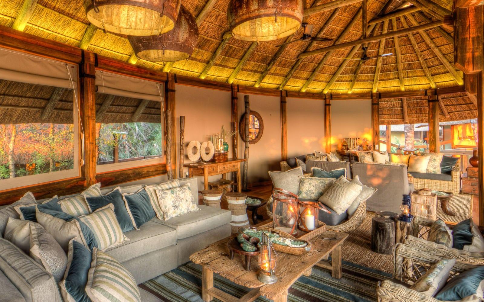 Camp-Okavango-Delta-Botswana-3