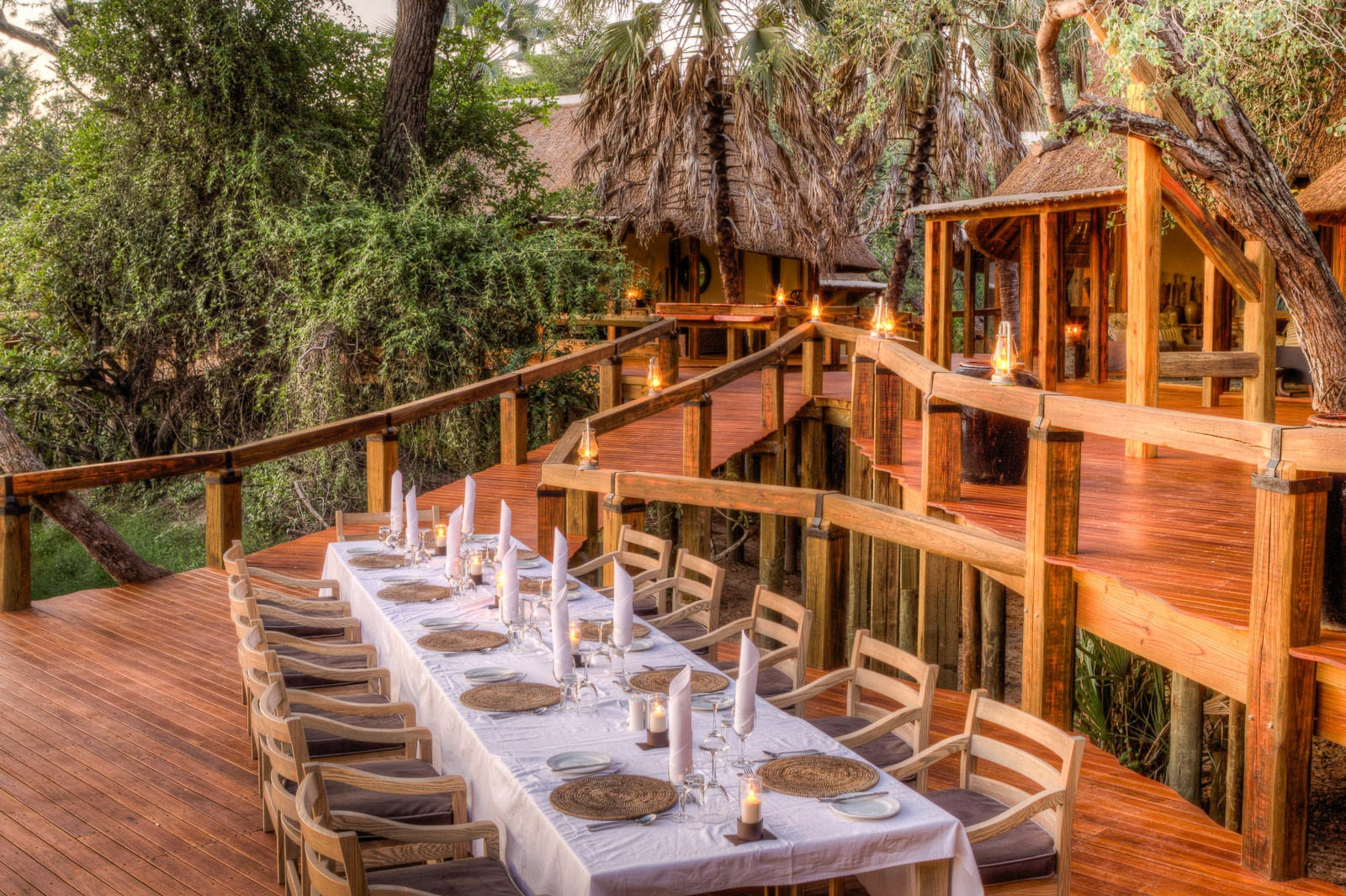 Camp-Okavango-Delta-Botswana-4