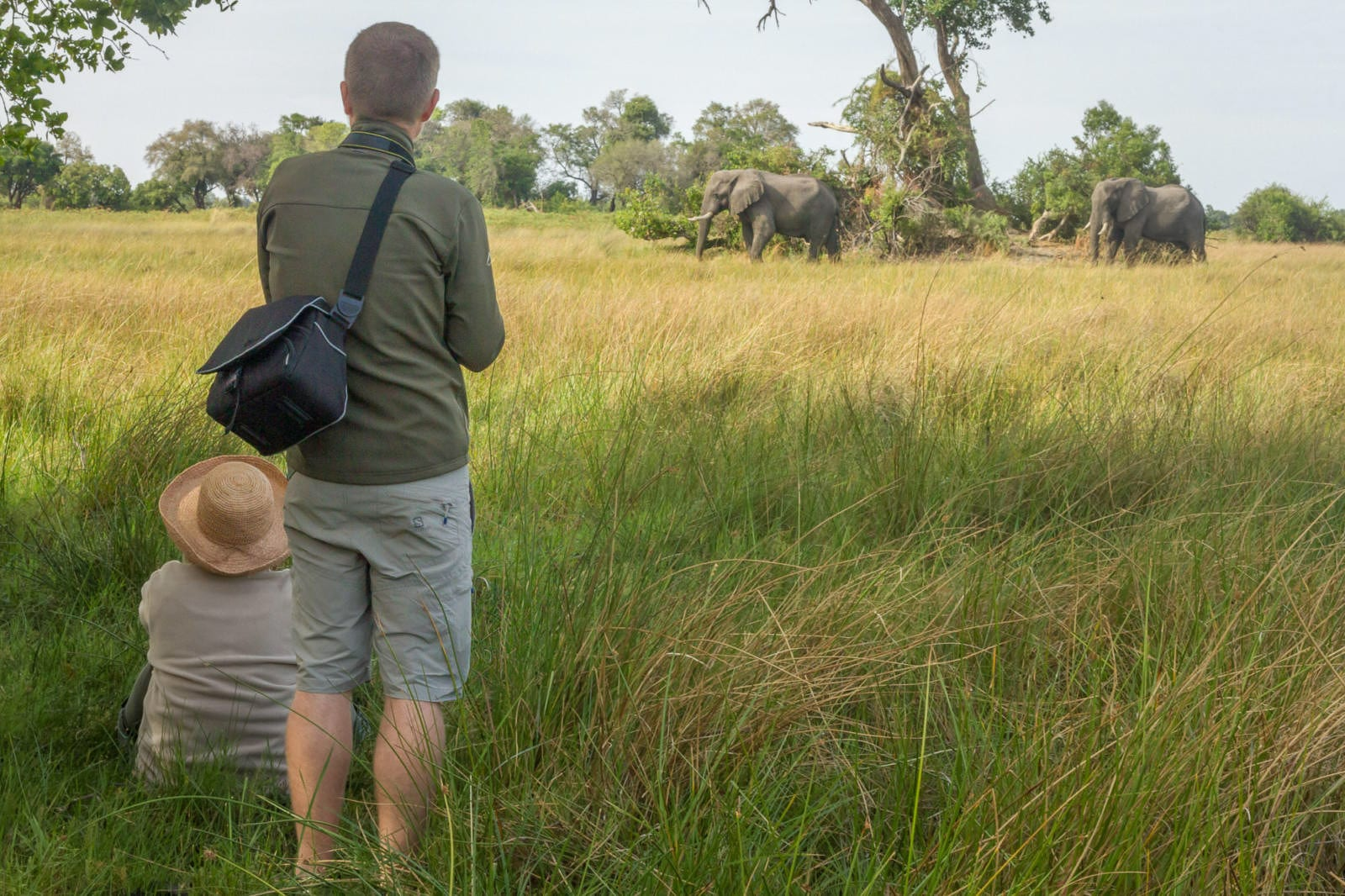 Camp-Okavango-Delta-Botswana-6