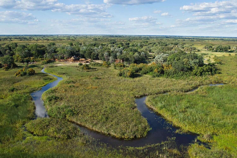 Camp-Okavango-Delta-Botswana-8
