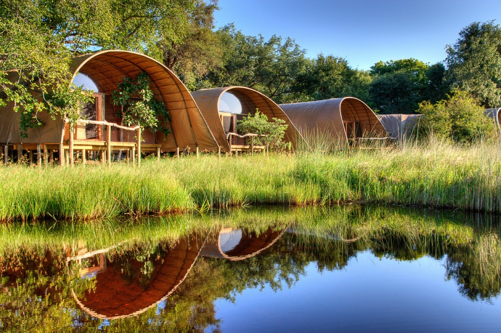 Camp-Okuti-Delta-Botswana-1