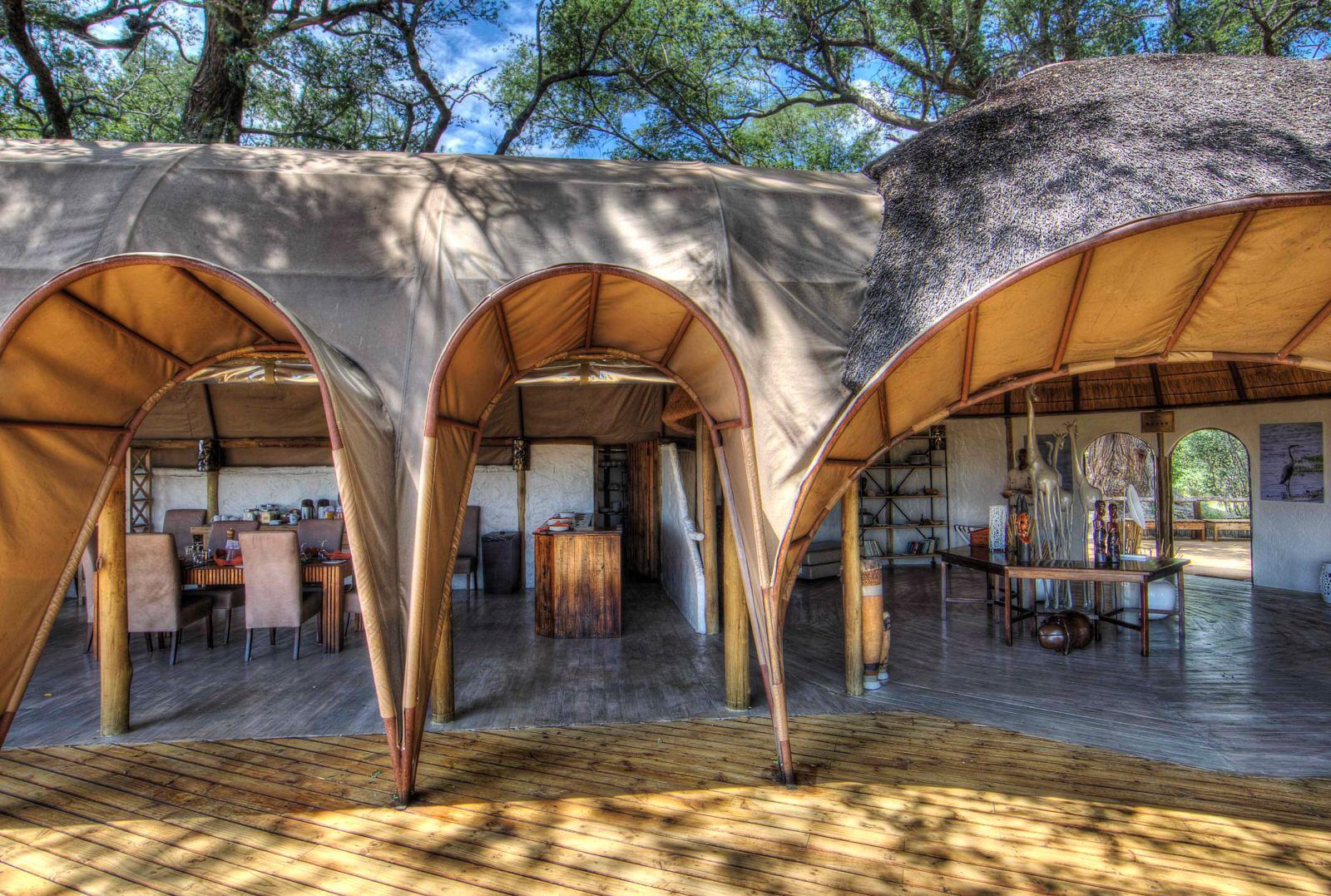 Camp-Okuti-Delta-Botswana-10