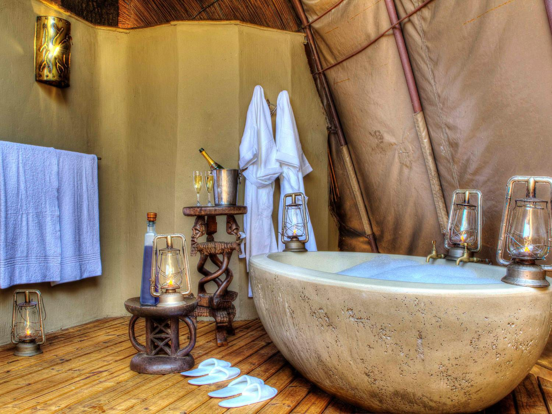 Camp-Okuti-Delta-Botswana-12
