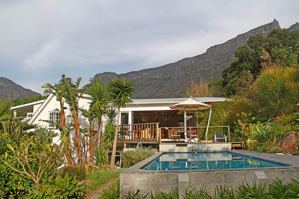 Cape-Paradise-Lodge-3-von-13