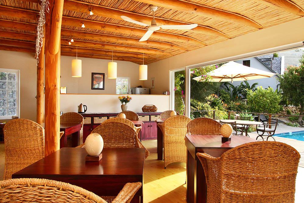 Cape-Paradise-Lodge-5-von-13