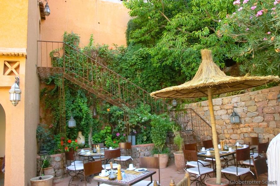 Chez-Pierre-Marokko-Globetrotter-Select-GS10