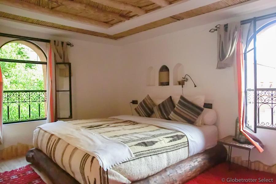Chez-Pierre-Marokko-Globetrotter-Select-GS5