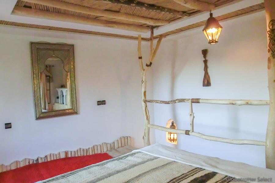Chez-Pierre-Marokko-Globetrotter-Select-GS7