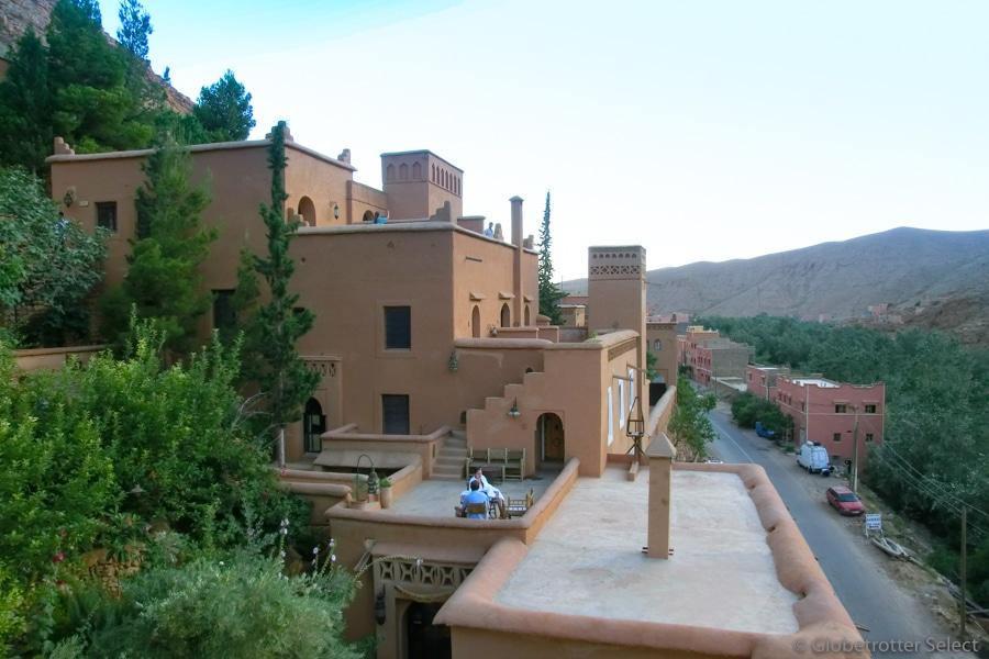 Chez-Pierre-Marokko-Globetrotter-Select-GS9