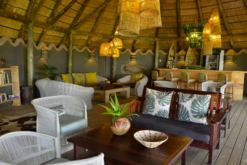 Chobe-Bakwena-Lodge-1-von-7