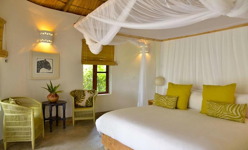 Chobe-Bakwena-Lodge-3-von-7