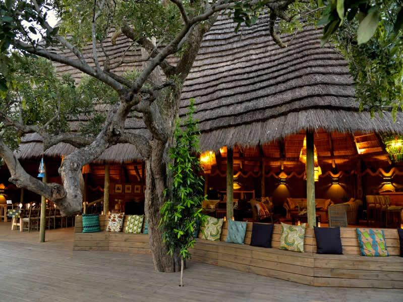 Chobe-Bakwena-Lodge-4-von-7