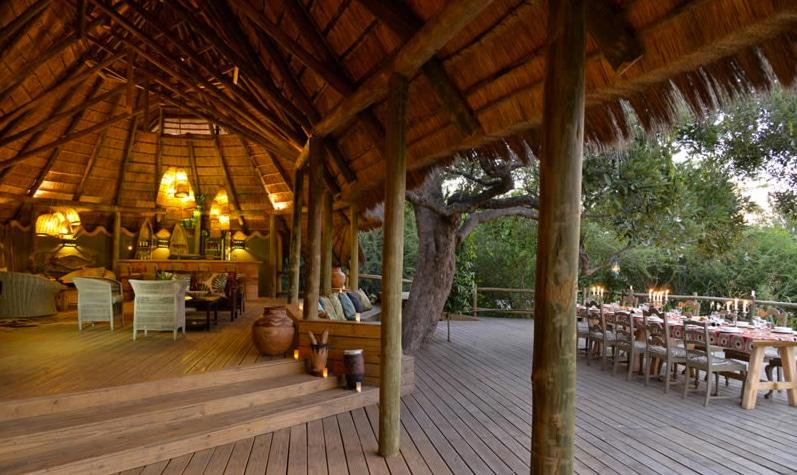 Chobe-Bakwena-Lodge-6-von-7