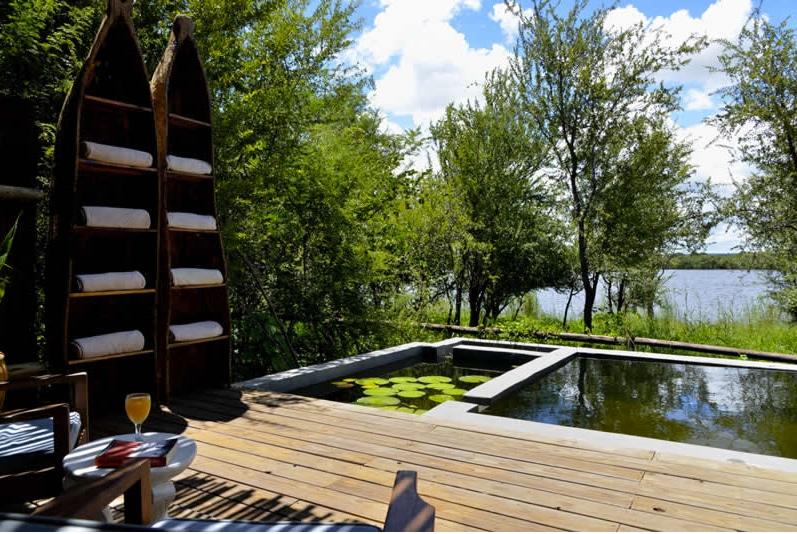 Chobe-Bakwena-Lodge-7-von-7