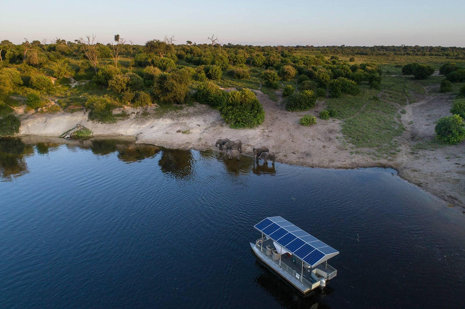 Chobe-Game-Lodge-Botswana-7