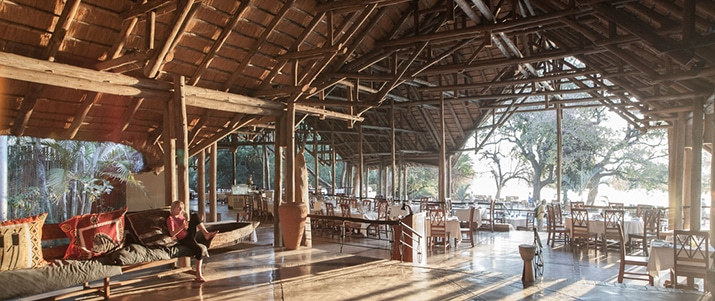 Chobe-Safari-Lodge-1-von-5