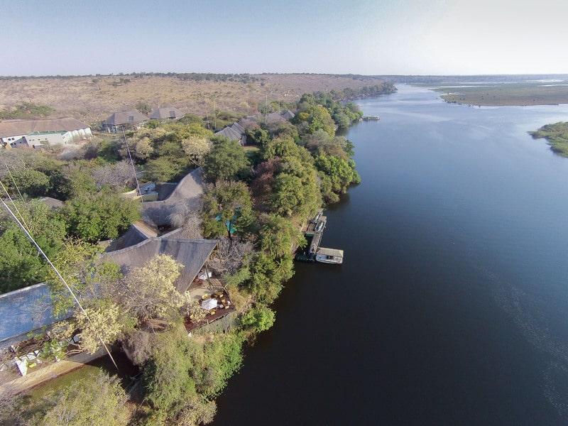 Chobe-Safari-Lodge-3-von-5