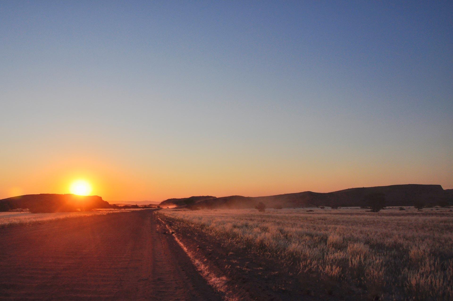 Damaraland-Namibia-Globetrotter-Select-14