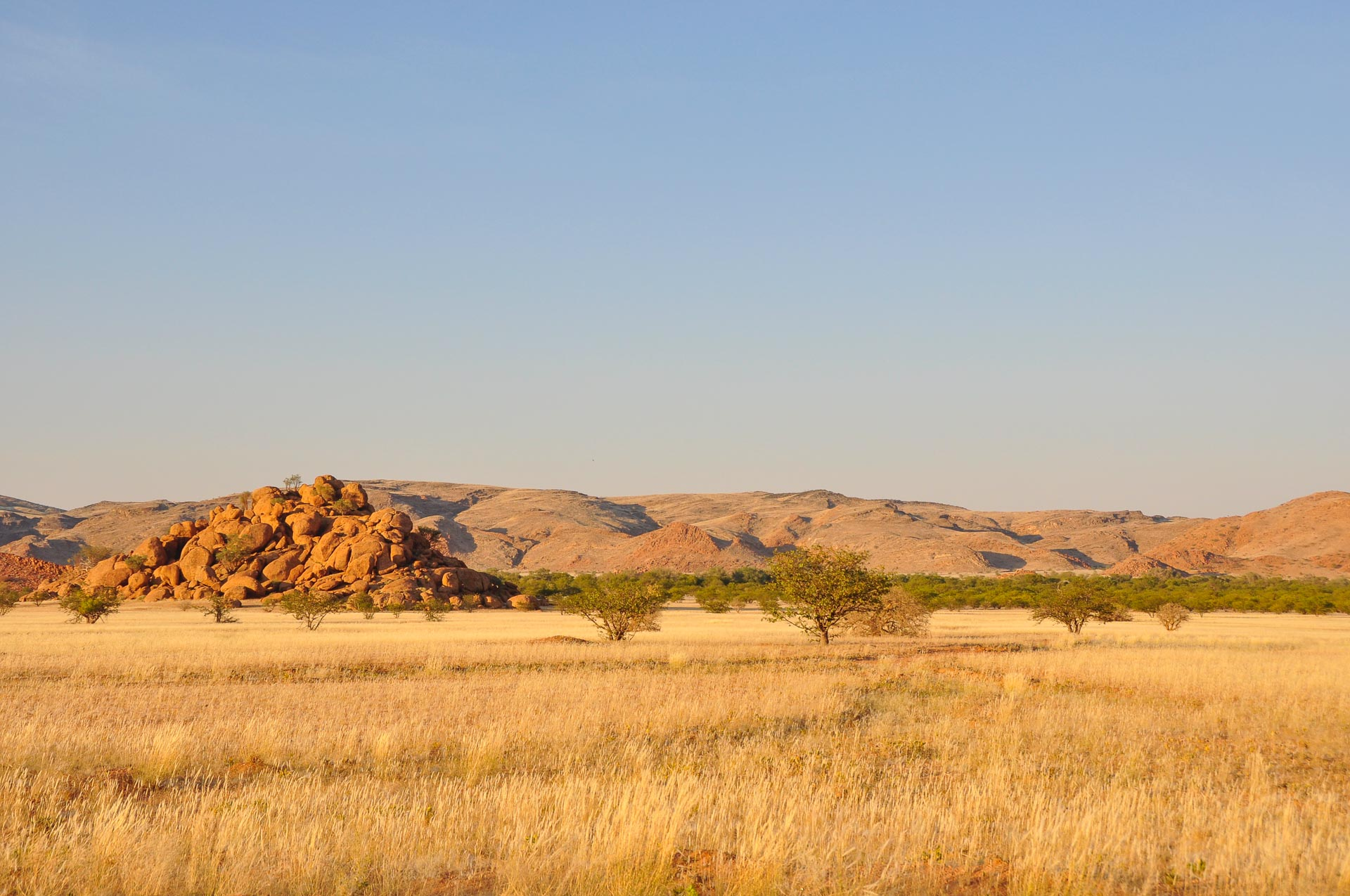 Damaraland-Namibia-Globetrotter-Select-26