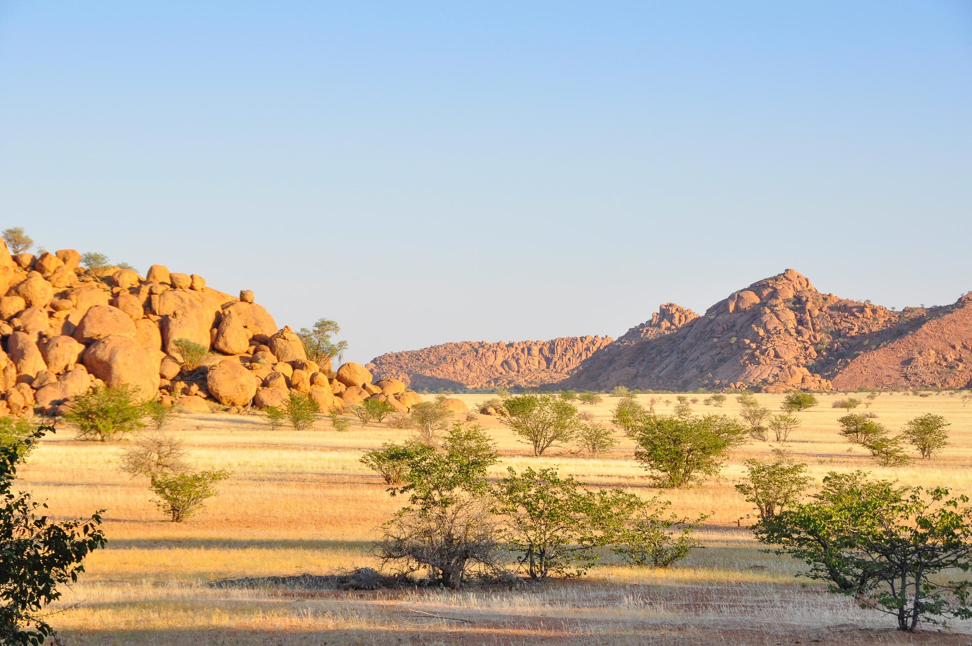 Damaraland-Namibia-Globetrotter-Select-27