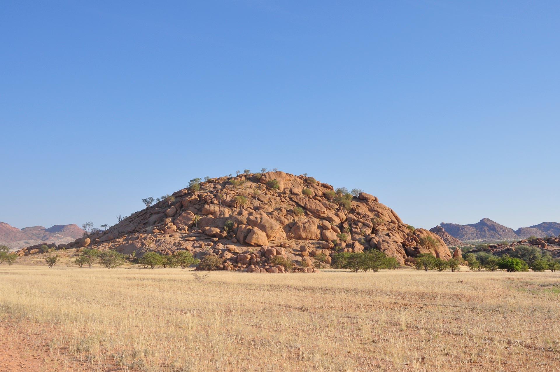 Damaraland-Namibia-Globetrotter-Select-35