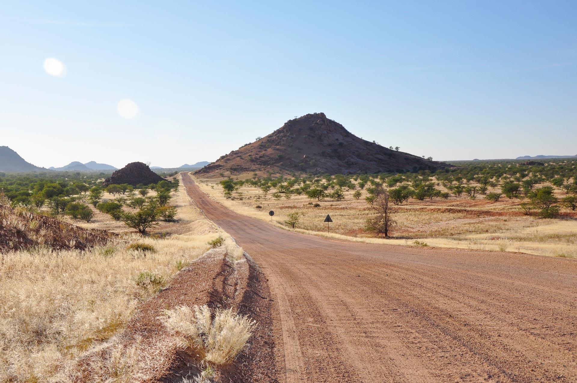 Damaraland-Namibia-Globetrotter-Select-38