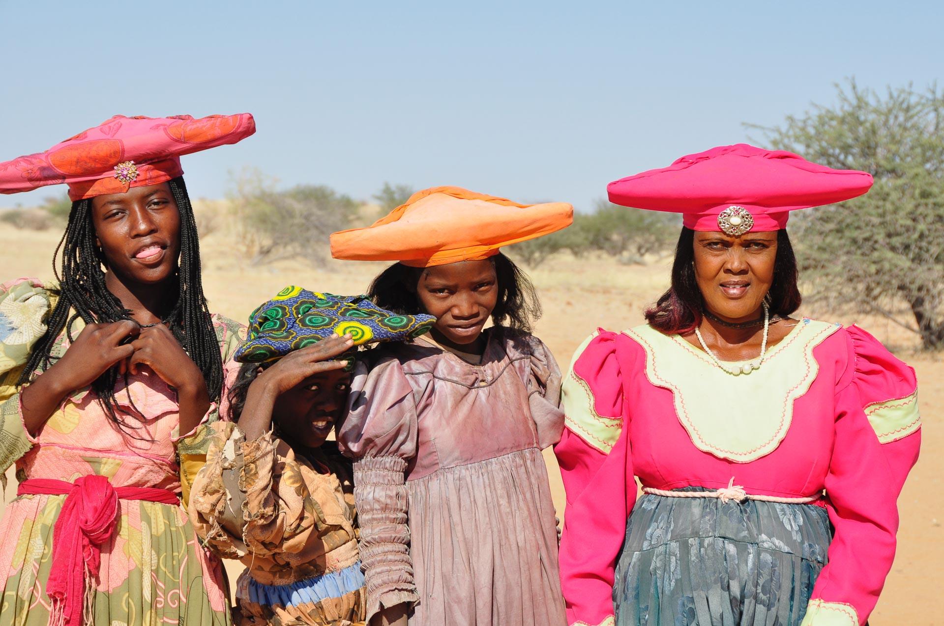 Damaraland-Namibia-Globetrotter-Select-41