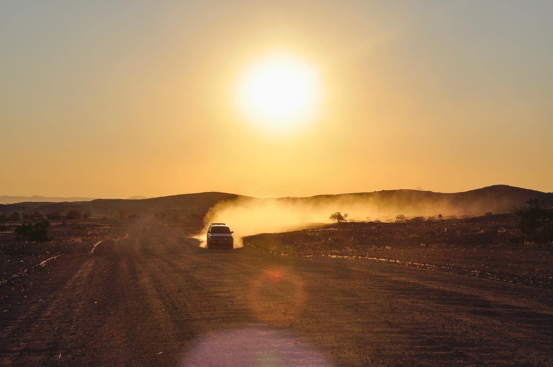 Damaraland-Namibia-Globetrotter-Select-8