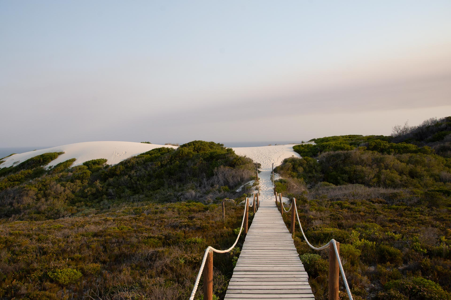 De-Hoop-Nature-Reserve-Suedafrika-Globetrotter-Select-1