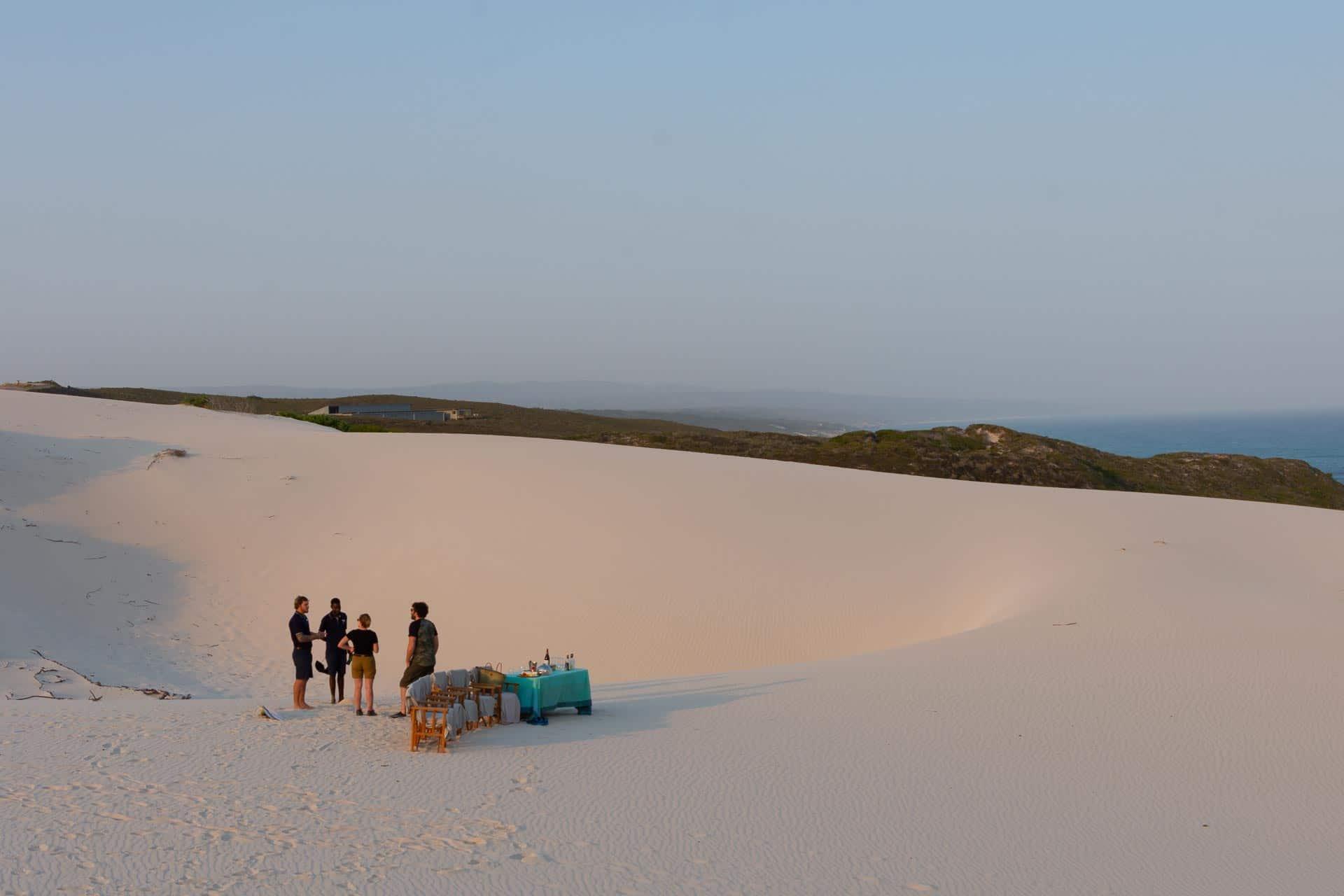 De-Hoop-Nature-Reserve-Suedafrika-Globetrotter-Select-3