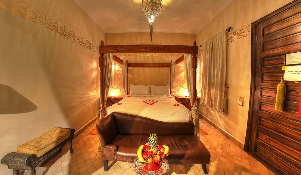Deluxe-Room-Riad-Dar-Anika-1