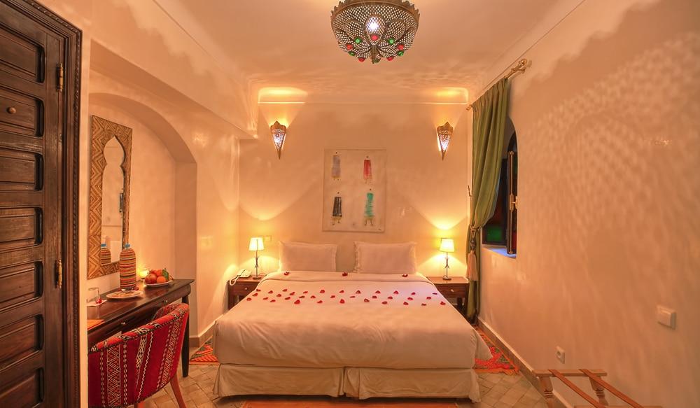 Deluxe-Room-Riad-Dar-Anika-3