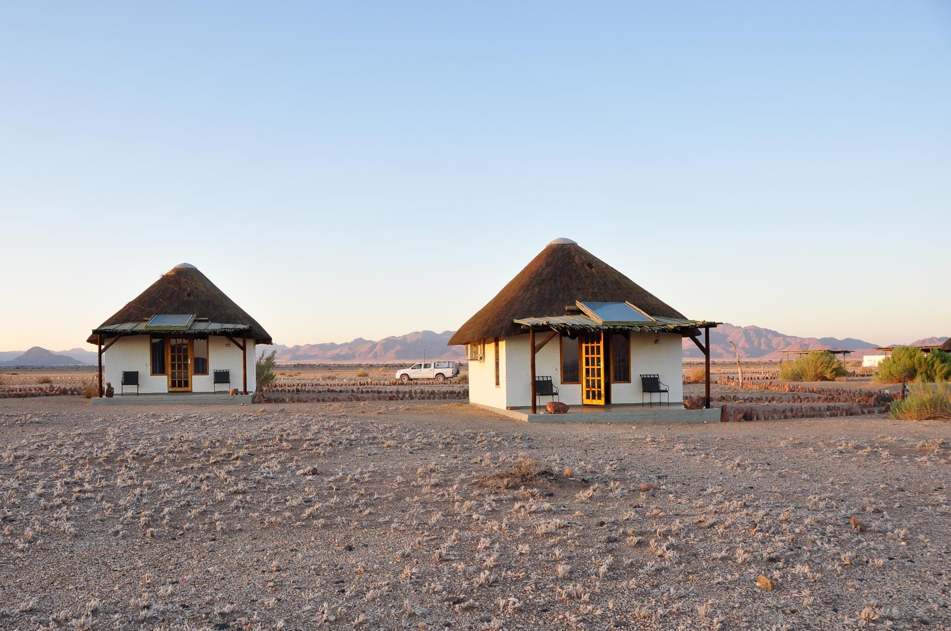 Deser-Homestead-Namibia-Globetrotter-Select-4