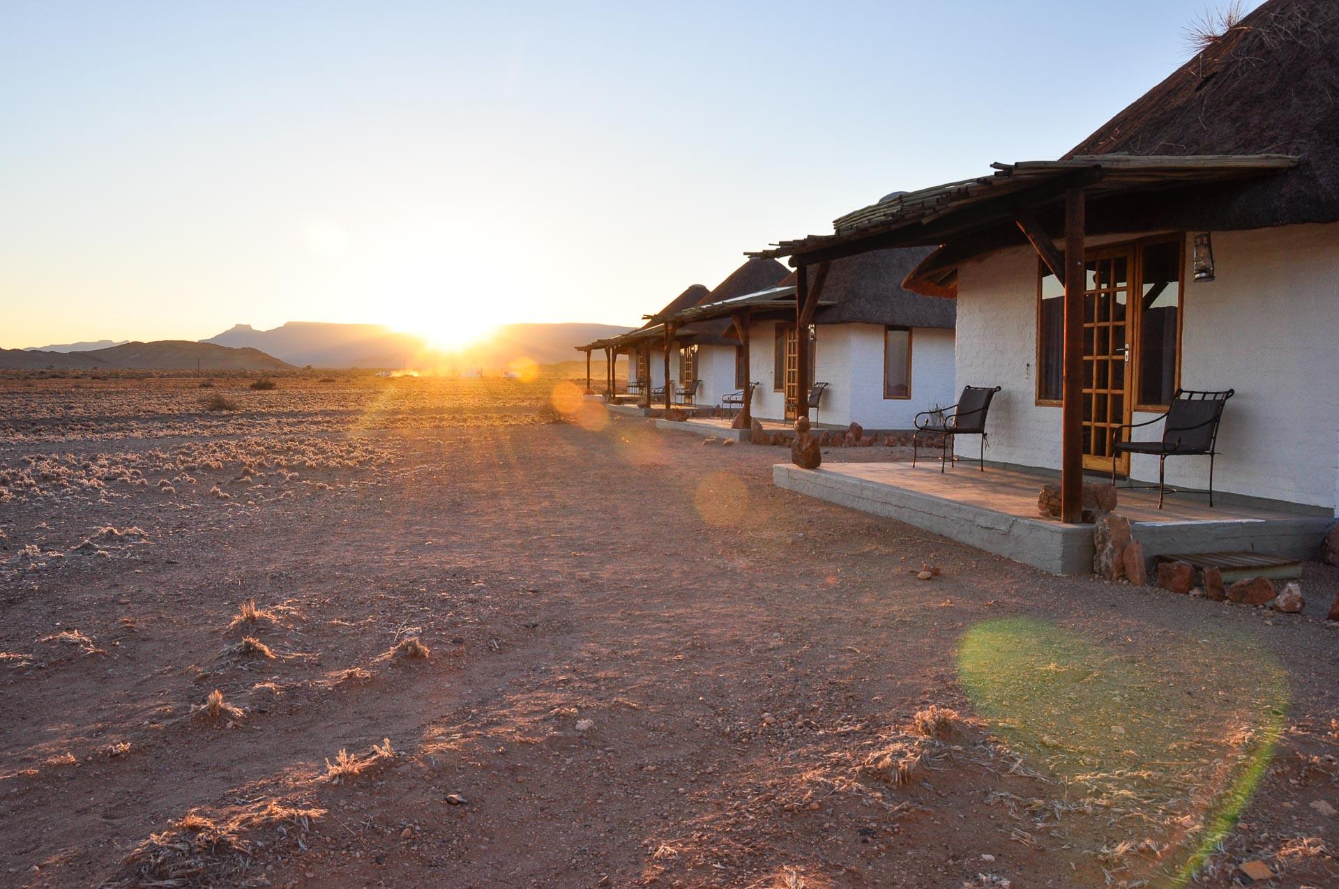 Deser-Homestead-Namibia-Globetrotter-Select-7