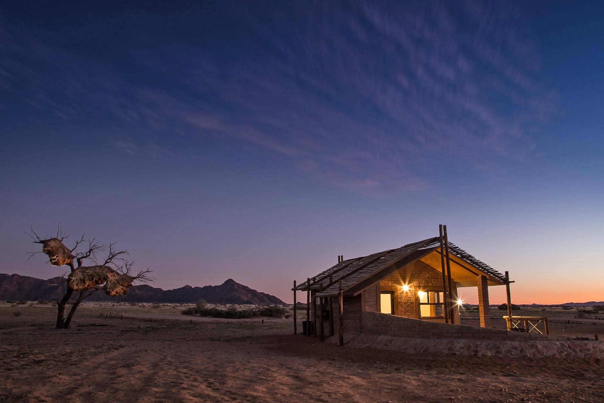 Desert-Camp-Namibia-13