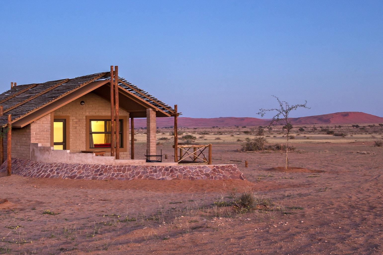 Desert-Camp-Namibia-17