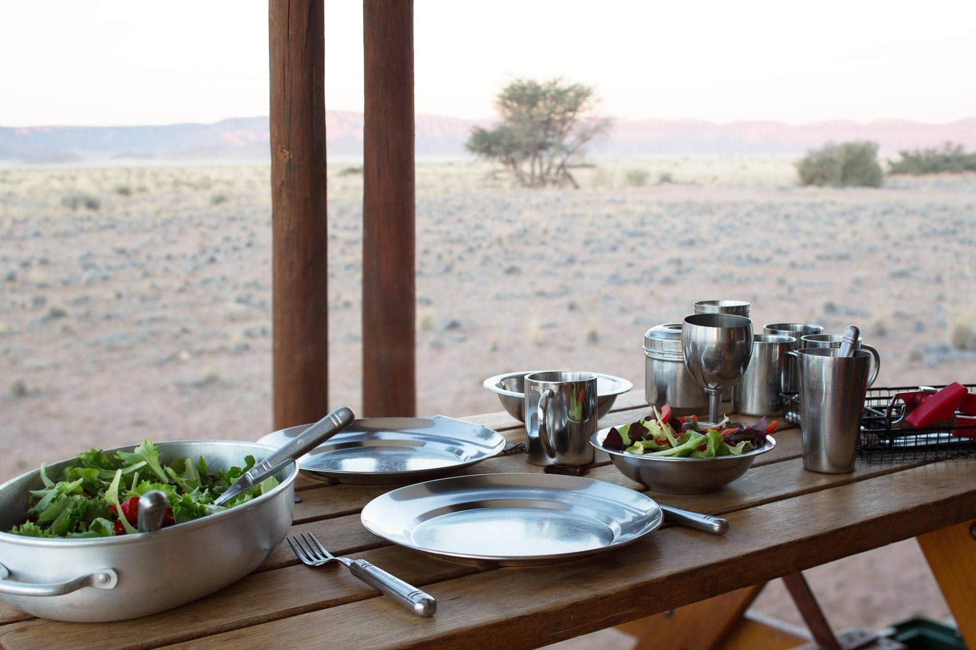 Desert-Camp-Namibia-2