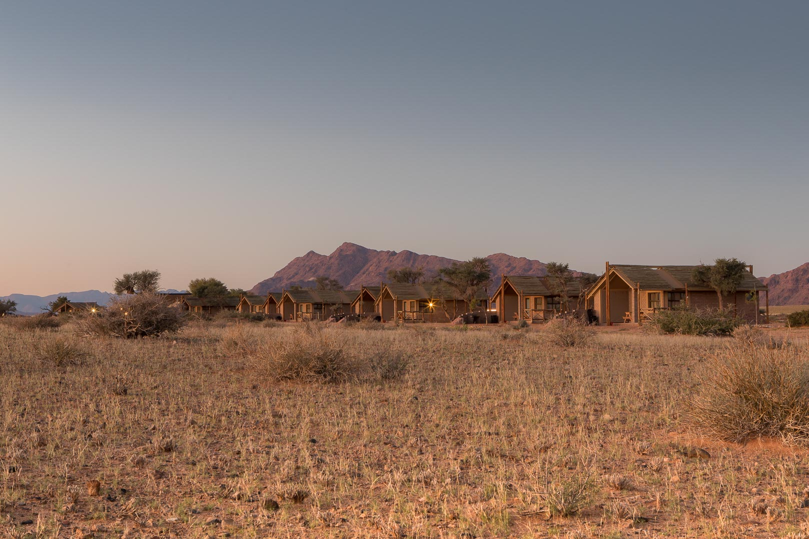 Desert-Camp-Namibia-21