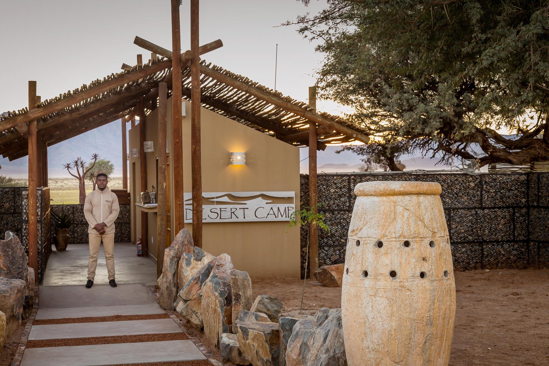 Desert-Camp-Namibia-25