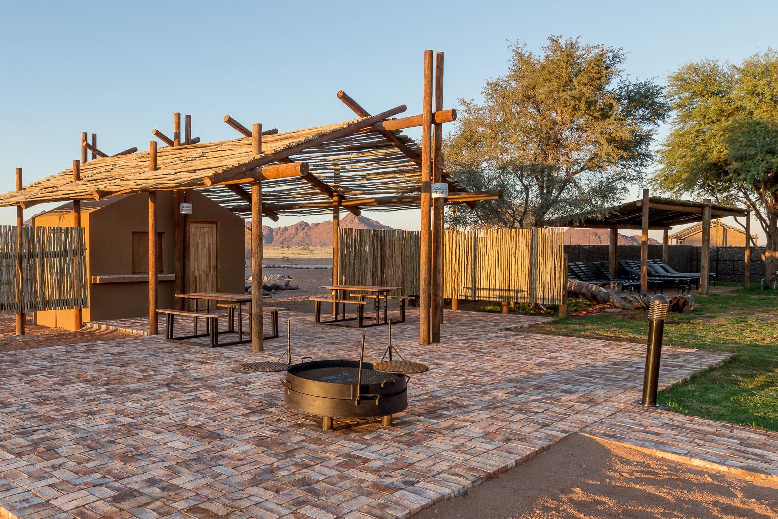 Desert-Camp-Namibia-26