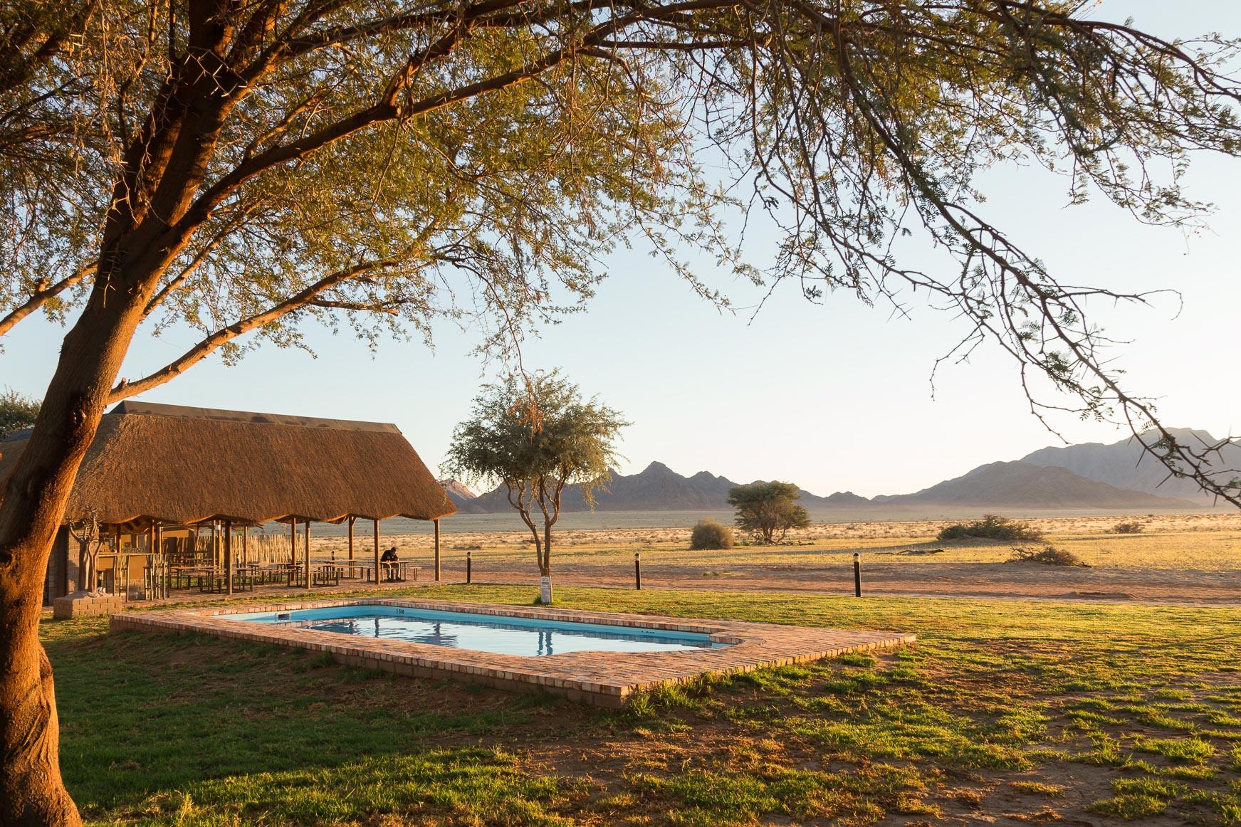 Desert-Camp-Namibia-27