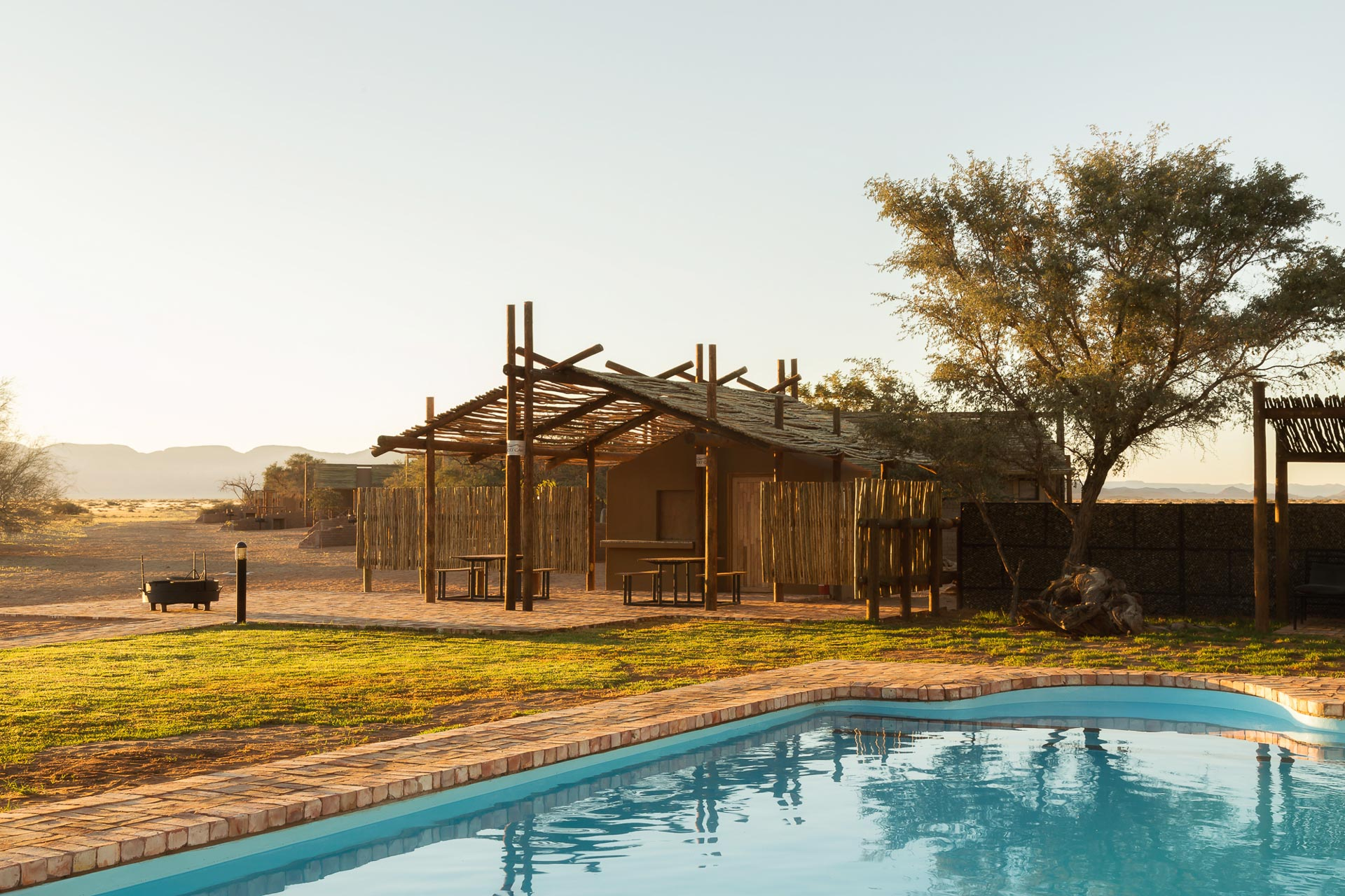Desert-Camp-Namibia-29