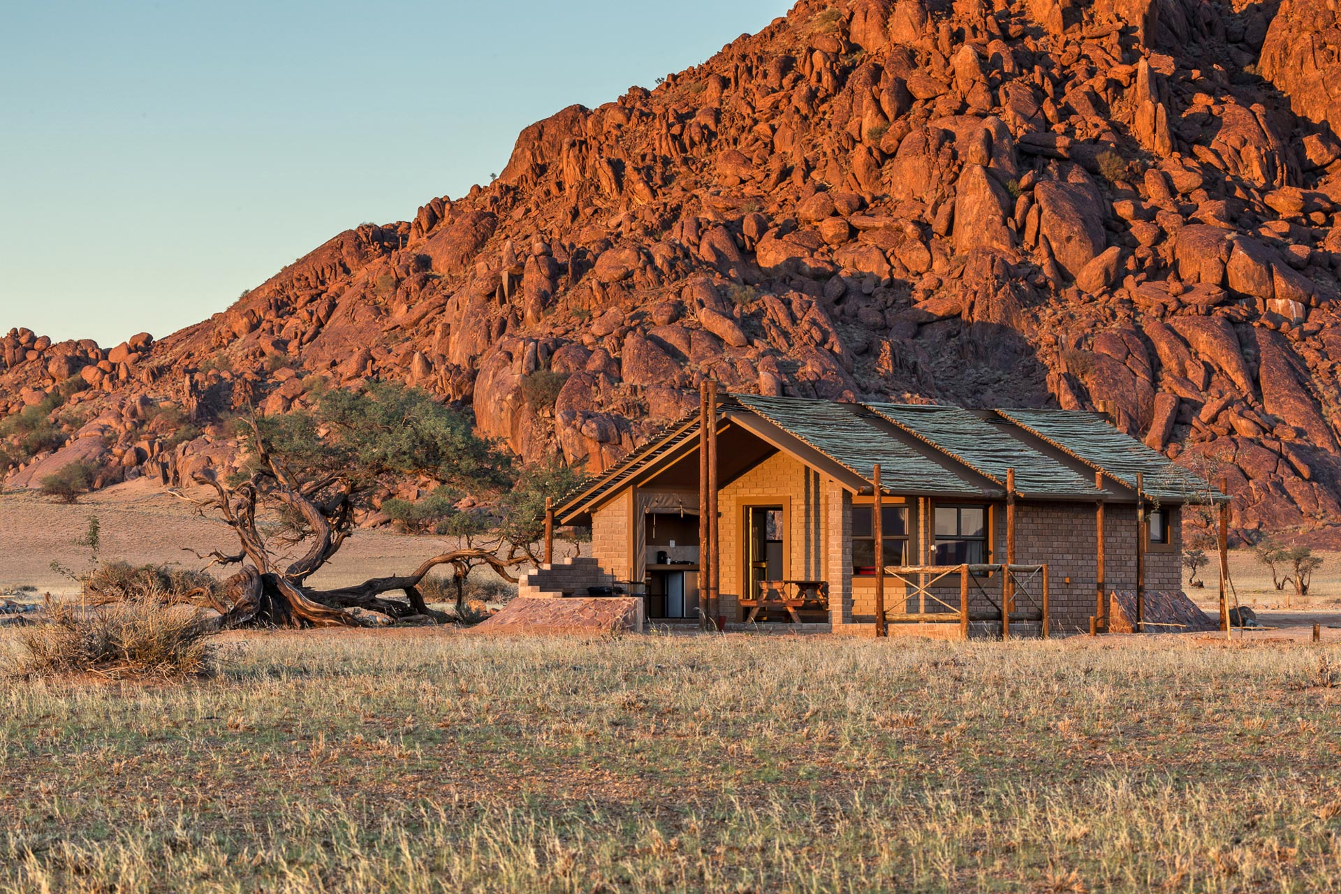 Desert-Camp-Namibia-30