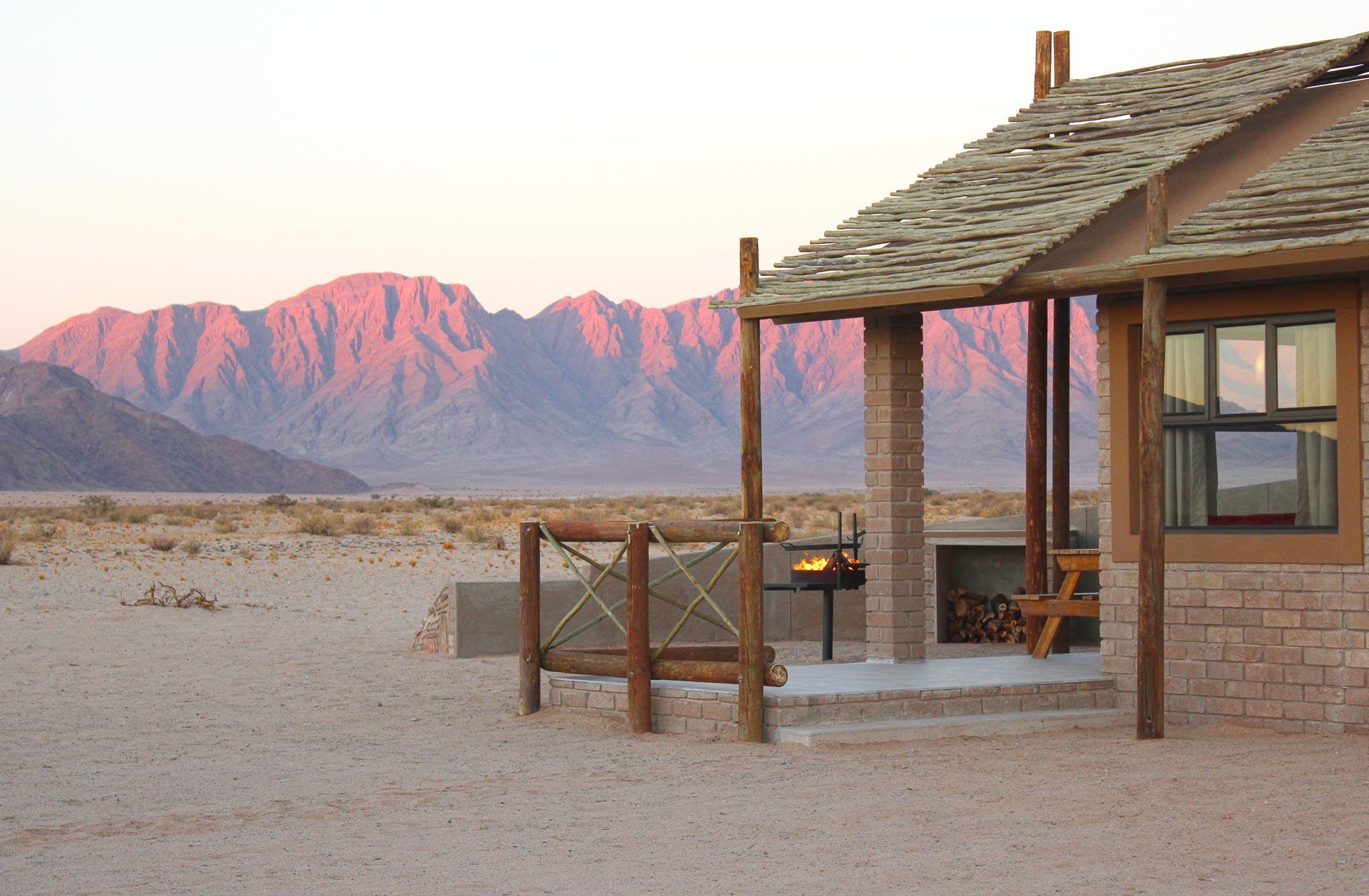 Desert-Camp-Namibia-5