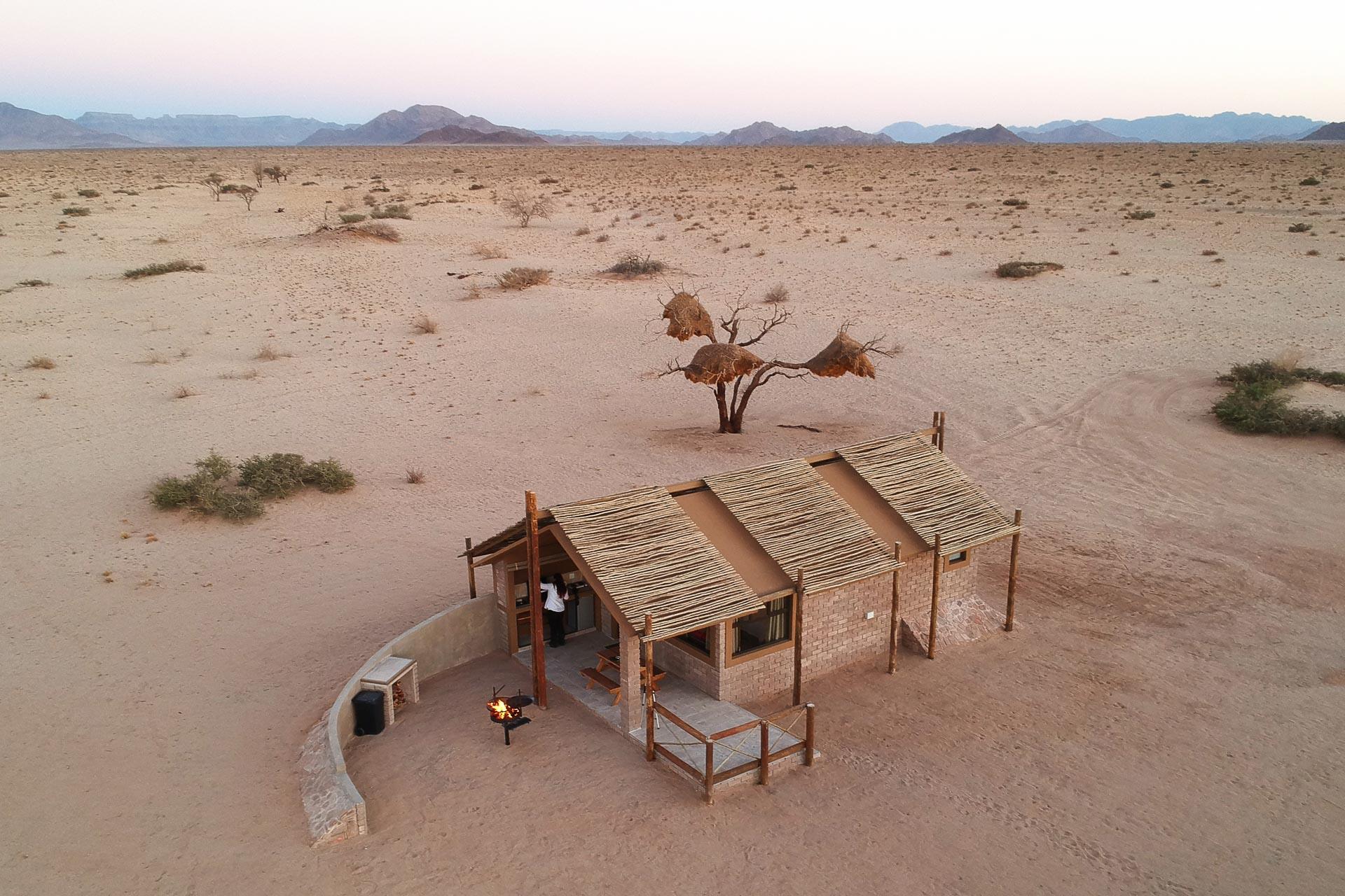Desert-Camp-Namibia-6