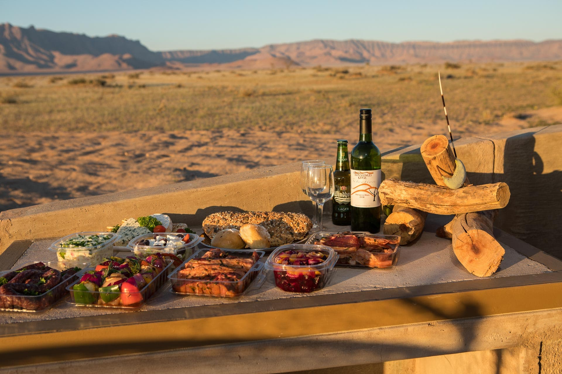 Desert-Camp-Namibia-61