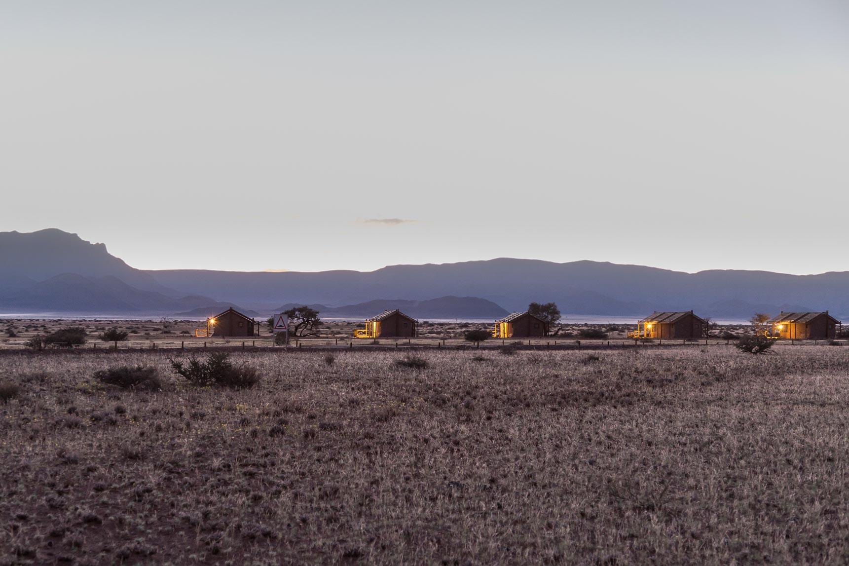 Desert-Camp-Namibia-63